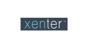 Xenter Appoints Four Healthcare Industry Leaders to its Board
