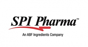 SPI Pharma Launches UltraBurst