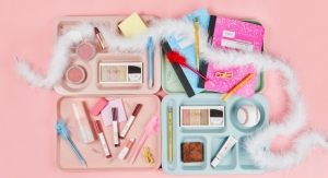 Flower Beauty Launches 90's-Inspired Curated Makeup Line at CVS