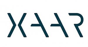 Xaar acquires FFEI