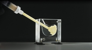 Bioventus Rolls Out OsteoAmp Select Flowable in U.S.