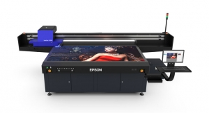 Digital Printing  is on the Rise