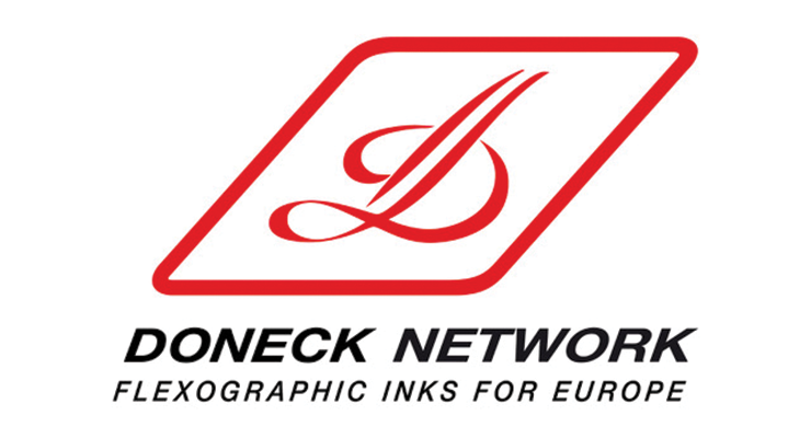 DONECK EUROFLEX S.A.