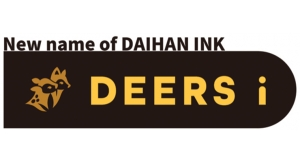 DEERS I/(Daihan Ink Co., Ltd.)