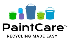 PaintCare Collects 50 Millionth Gallon of Paint