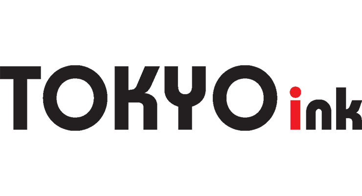 Tokyo Printing Ink Mfg. Co., Ltd