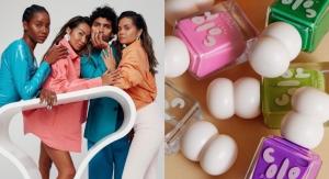Social Media Influencer Julie Sariñana Launches Vegan Nail Polish Line