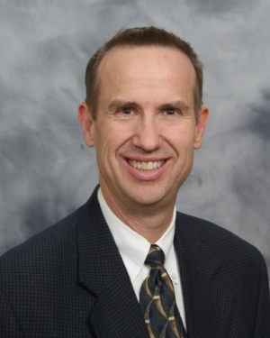 McClain Promoted to MEC Chief Operating Officer