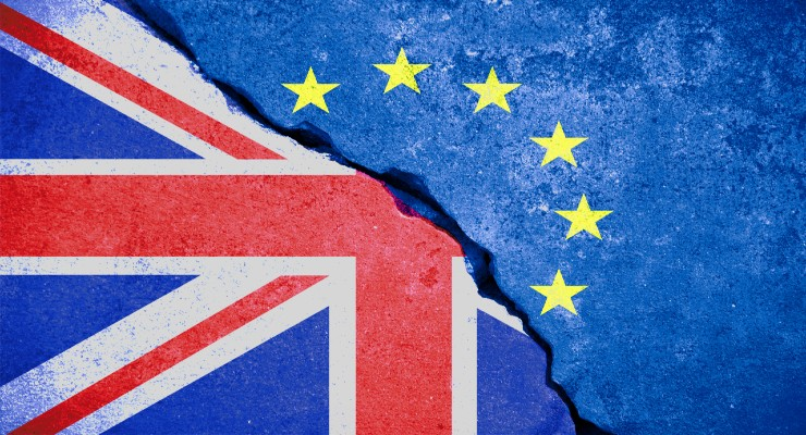 4 Critical Considerations for Medical Devices in a Post-Brexit UK