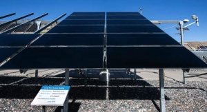 CdTe PV Accelerator Consortium Solicitation Aims To Enhance US Competitiveness