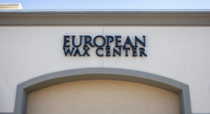 European Wax Center Files for Initial Public Offering