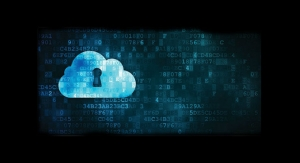 MDIC Partners With Booz Allen on Device Cybersecurity