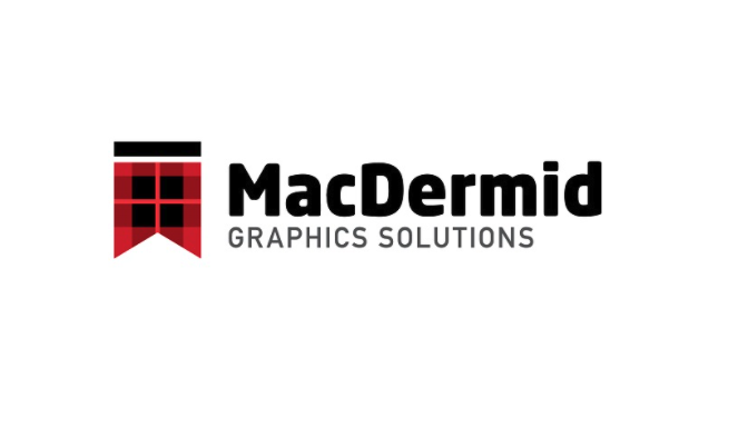 MacDermid announces The Flexo Xperience Center (The FXC)