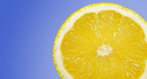 Euromed Launches New Lemon Extract, Wellemon