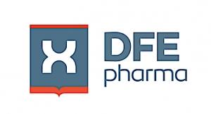 DFE Pharma Expands Portfolio with Launch of Pharmacel sMCC 90