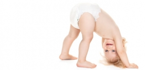 Baby Diaper Manufacturers' Directory