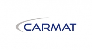 CARMAT Celebrates First Aeson Artificial Heart Commercial Implant