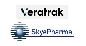 Skyepharma Bolsters Data Integrity Capabilities