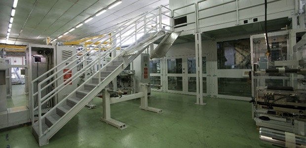 Hygiene Machinery