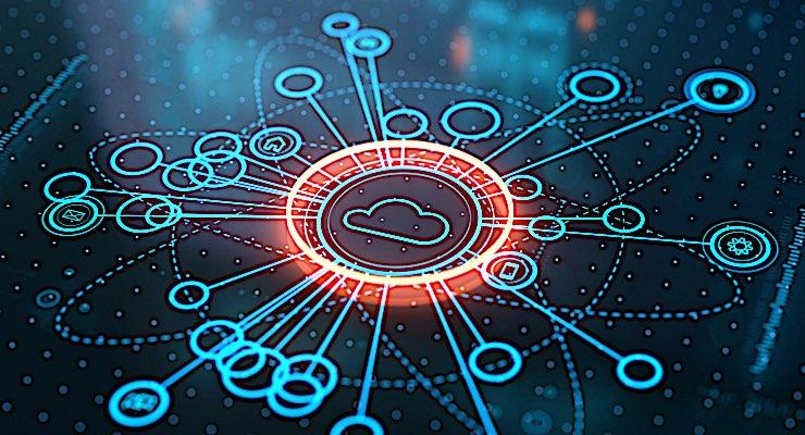 Quanticate Launches Updated Remote Source Data Verification Platform