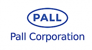 Pall Launches Minimate EVO Filtration System