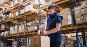 Cloud Label Service achieves VAPT certification