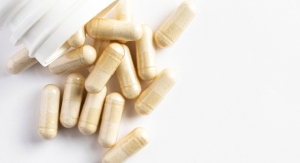 Health Wright Products Aims for 3 Billion Capsules, $150 Million