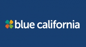 Blue California Introduces NMN Ingredient to Market
