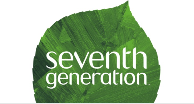 Seventh Generation Appoints Alison Whritenour as CEO