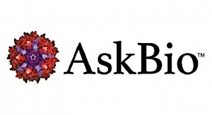 AskBio's Gene Therapy Gets Fast Track