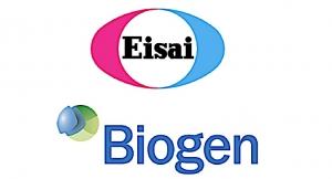 Eisai, Biogen's Lecanemab Gets Breakthrough Designation in AD