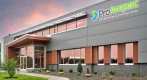 ProAmpac Acquires APC Paper Group