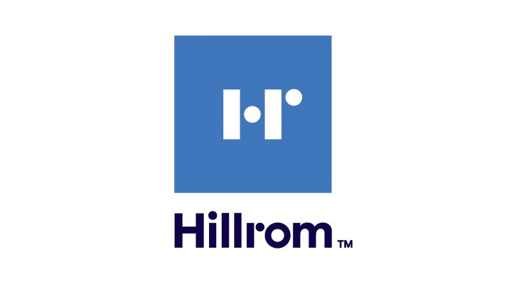 Hillrom Launches Helion Integrated Surgical System in U.S.