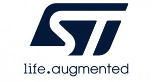 STMicroelectronics Joins Startup Autobahn as Anchor Partner to Meet Tomorrow's Automotive Innovators