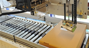 Herma helps Hanes Australasia with shipping and logistics labels