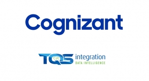 Cognizant Agrees to Acquire TQS Integration