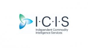 Dr. Martin Brudermüller Earns ICIS CEO of the Year Award