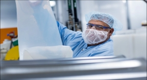 Electronics Integration Impacting Medtech Materials