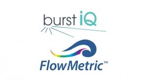 BurstIQ and FlowMetric Life Sciences Launch Novel Vaccine Immune Response Test