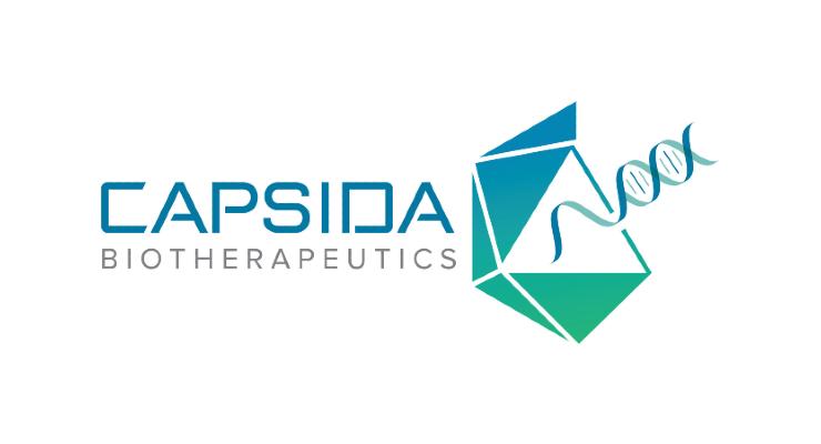 Capsida Biotherapeutics Opens Facility in Thousand Oaks