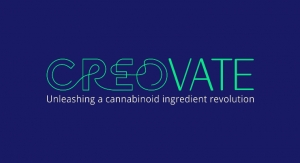 Creo Collaborates with Fifth & Root and Joiya to Introduce CBG Skin Care