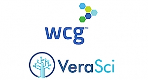 WCG Acquires eClinical Provider VeraSci