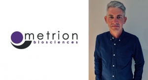 Metrion Biosciences Appoints Nick Foster as Chief Commercial Officer