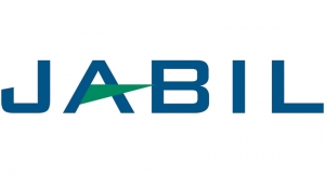 Jabil Announces New $1 Billion Share Repurchase Authorization