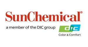 Sun Chemical Announces Price Increases in Latin America