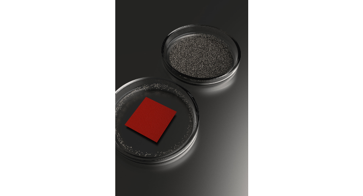 Disinfectant Resistance is Crucial in Medtech Material Selection