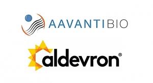 AavantiBio, Aldevron Form Gene Therapy Partnership
