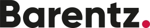 Barentz Names Mark Blakely President of North American CASE & Plastics Vertical