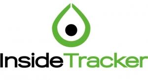 Personalized Nutrition Company InsideTracker Launches Podcast on Longevity, Healthspan