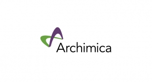 Archimica Completes Expansion of Its Multi-Purpose Manufacturing Capacity